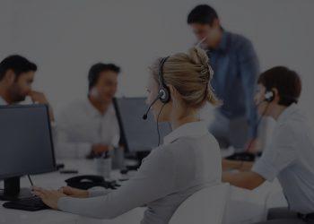 call-center futura consorzio